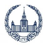 دانشگاه دولتی لومونوسف مسکو
